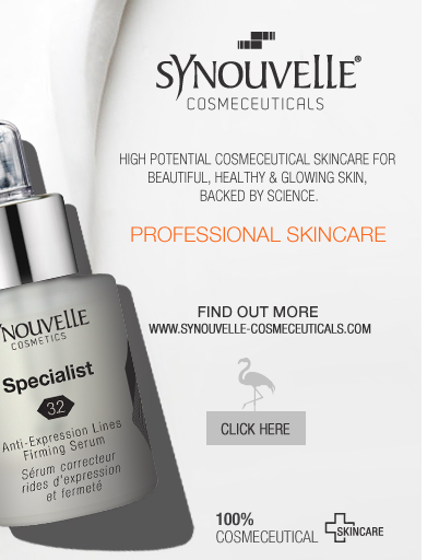 Synouvelle Cosmeceuticals